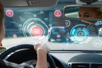 摄像头+雷达成主流?自主比合资更智能?从i-VISTA最新测评结果洞察智能汽车发展路径