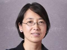 孔晓女士正式出任福建奔驰总裁兼首席执行官